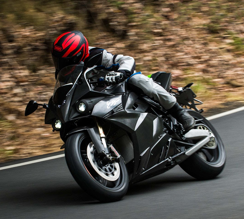 home-energica-gallery