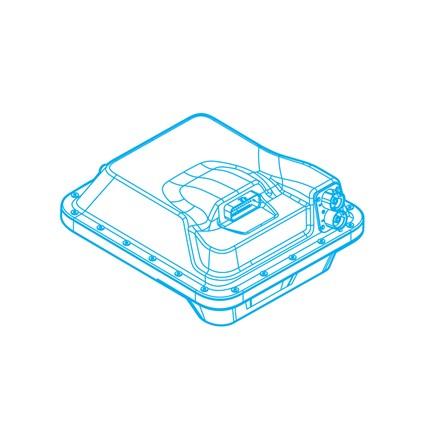 04-electronics