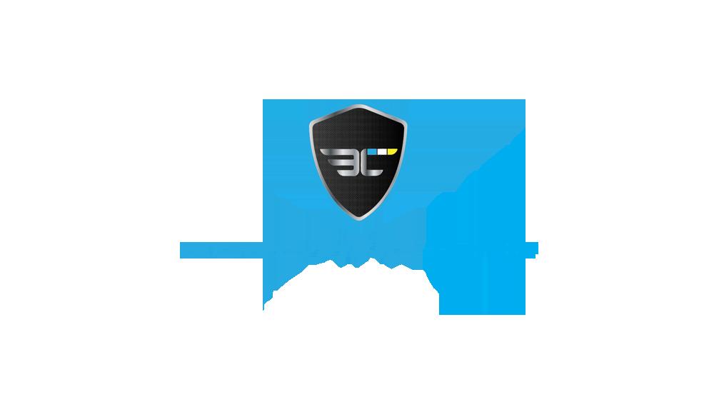 EL-Store-Rides
