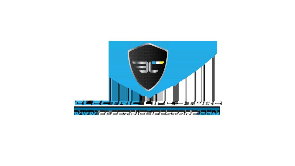 EL-Store-SA